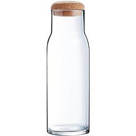 Пляшка 1 л Luminarc Funambule N3941