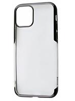 Чехол Baseus Shining для Apple iPhone 11 Pro Black