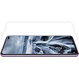 Nillkin Xiaomi Redmi K30 Amazing H Nanometer Anti-Explosion Tempered Glass Protector Защитное Стекло, фото 3
