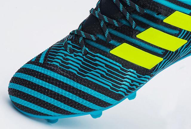 detskie-futbolnye-butsy-adidas-98w7w1611