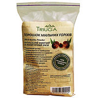 Порошок мыльных орехов Triuga 125 г