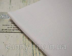 Ткань для вышивки Ubelhor Monika, белая - 28 каунт