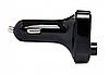 ФМ модулятор FM трансмітер CAR X8 з Bluetooth MP3 (X8), фото 2