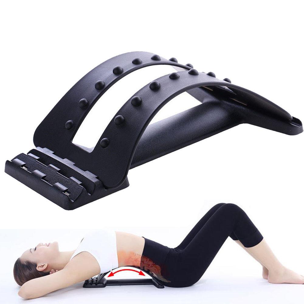 Тренажеры массажеры для спины аппарат гидролазерного вакуумного массажа свд 01