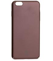 Накладка Baseus для iPhone 6/6S Pink
