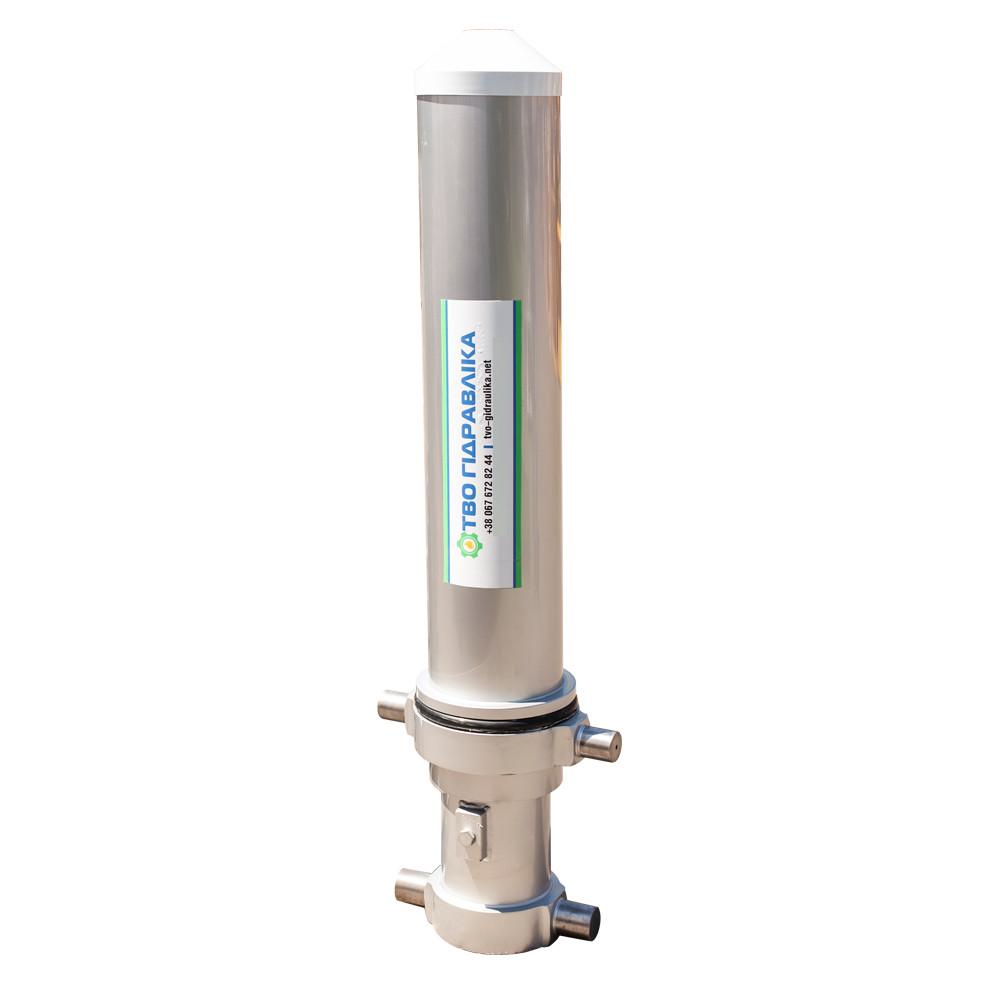 Гидравлический фронтальный цилиндр Ferruz FPC-172-5-7150 YH