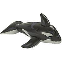 Детский надувной плотик Intex 58561 Касатка, КОД: 1603164