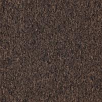 Carpenter Mevo 2593 Ковровая плитка Карпентер Мево 2593
