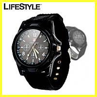 Мужские стильные часы Swiss Army