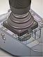 Деталі шарніра джойстика для дрона, фото 2