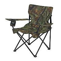 """Кресло """"Вояж-комфорт"""", d-16 мм (Оксфорд Дубок), 2110005"""
