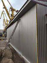 Модульное здание, фото 3