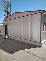 Модульное здание, фото 2