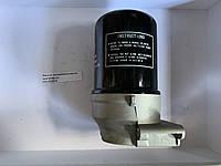 Фильтр центробежной очистки масла 650-1028010