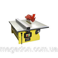 Плиткорез электрический Старт СПЭ-1050