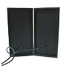 Компактные и Мощные колонки для ПК и для ноутбука с дополнительным выходом jack 3.5 FT-102. Лучшая Цена!, фото 5