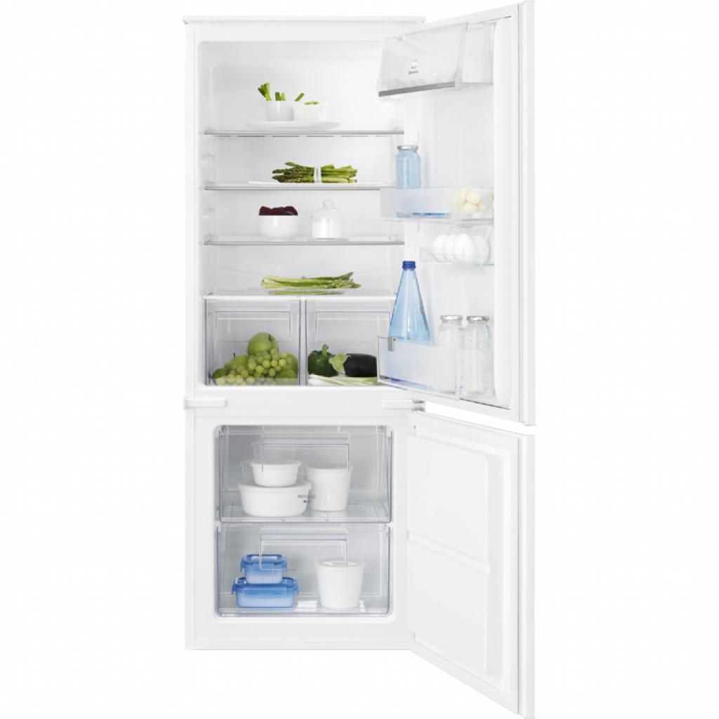 Холодильник ELECTROLUX ENN 2300 AOW (ENN2300AOW)