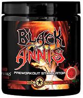 Black Annis Gold Star (150 гр.)