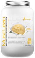MuscLean Metabolic Nutrition (1125 гр.)
