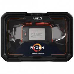 Процессор AMD Ryzen Threadripper 2970WX