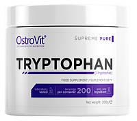 Tryptophan OstroVit (200 гр.)