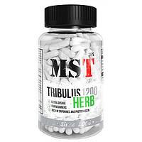 Tribulus 1200 HERB MST (90 капс.)