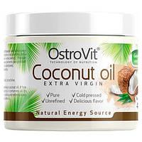 Coconut oil Extra Virgin OstroVit (400 гр.)