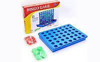 Настольная игра Бинго Bingo, фото 1