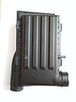 Корпус повітряного фільтра в зборі 1,4 TSI Skoda OCTAVIA A7 RAPID 04E129611G 04E129611AK CHPB CZDA CHPA, фото 1