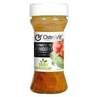 Aromatic Tomatoes OstroVit (130 гр.)