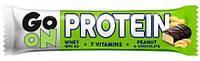 Protein GoOn Nutrition (50 гр.)