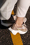 🔥 Кроссовки женские Nike Vista Lite Pink (найк виста лайт розовые), фото 10