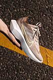 🔥 Кроссовки женские Nike Vista Lite Pink (найк виста лайт розовые), фото 2