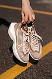 🔥 Кроссовки женские Nike Vista Lite Pink (найк виста лайт розовые), фото 4