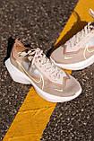 🔥 Кроссовки женские Nike Vista Lite Pink (найк виста лайт розовые), фото 8