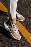 🔥 Кроссовки женские Nike Vista Lite Pink (найк виста лайт розовые), фото 9