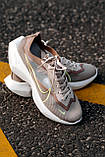 🔥 Кроссовки женские Nike Vista Lite Pink (найк виста лайт розовые), фото 6