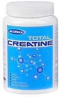 Total Creatine Megabol (500 гр.)
