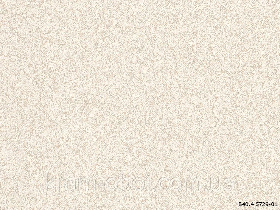 Обои Славянские Обои КФТБ виниловые на бумажной основе 15 м*0,53 9В40 Геленджик 5729-01