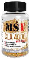 CLA 4000 MST (90 капс.)
