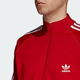 Мужской спортивный костюм Adidas (Адидас), фото 2