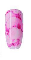 Акварельные капли Aquarelle Collection Lilly Beaute №1, 12мл