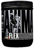 Animal Flex Powder Universal Nutrition (90 гр.)
