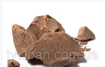 Какао натуральное тертое Германия 50г