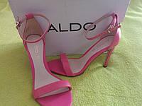 Босоножки ALDO Paules, фото 1