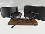Мужские солнцезащитные очки реплика, фото 5