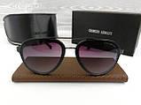 Мужские солнцезащитные очки реплика, фото 4