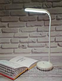 Настольная LED лампа Remax RL-E190 Dawn (аккумуляторная)