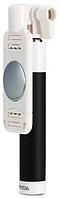 Монопод для селфи PRODA Selfie Stick PP-P6 Черный