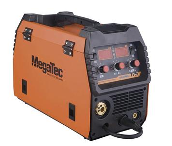 Сварочный аппарат MegaTec STARMIG 175